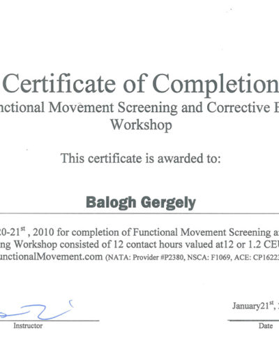 fms-certification